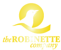 the Robinette Company